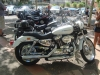 24_brescoudos_bike_week_ouverture_aqualand_cap_agde-9