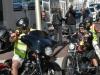 24_Brescoudos_Bike_Week_Le_Mole_29