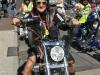24_Brescoudos_Bike_Week_Le_Mole_30