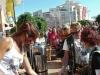24_Brescoudos_Bike_Week_Le_Mole_31