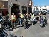24_Brescoudos_Bike_Week_Le_Mole_38