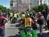 24_Brescoudos_Bike_Week_Le_Mole_39