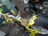 24_Brescoudos_Bike_Week_Le_Mole_40