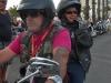 24_Brescoudos_Bike_Week_Le_Mole_41