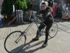 24_Brescoudos_Bike_Week_Le_Mole_45