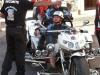 24_Brescoudos_Bike_Week_Le_Mole_48