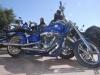 24_Brescoudos_Bike_Week_Le_Mole_49