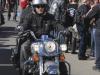 24_Brescoudos_Bike_Week_Le_Mole_55