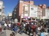 24_Brescoudos_Bike_Week_Le_Mole_57