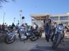 24_Brescoudos_Bike_Week_Le_Mole_58