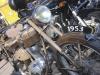 24_Brescoudos_Bike_Week_Le_Mole_59