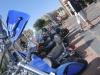 24_Brescoudos_Bike_Week_Le_Mole_61