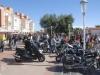 24_Brescoudos_Bike_Week_Le_Mole_62