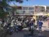 24_Brescoudos_Bike_Week_Le_Mole_68