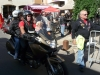 24_Brescoudos_Bike_Week_Le_Mole_7
