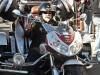 24_Brescoudos_Bike_Week_Le_Mole_8