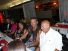 24_Brescoudos_Bike_Week_Repas_au_Casino_11