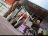 Finale du Show bike de la 24 Brescoudos Bike Week - Freeway tour 2012