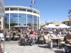 24_Brescoudos_Bike_Week_Villeneuve_les_Beziers_12