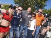 24_Brescoudos_Bike_Week_Villeneuve_les_Beziers_18