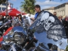 24_Brescoudos_Bike_Week_Villeneuve_les_Beziers_19
