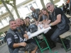 24_Brescoudos_Bike_Week_Sete_12