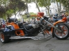 24_Brescoudos_Bike_Week_Sete_16