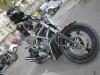 24_Brescoudos_Bike_Week_Sete_17