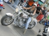24_Brescoudos_Bike_Week_Sete_18