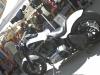 24_Brescoudos_Bike_Week_Sete_2