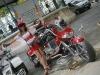24_Brescoudos_Bike_Week_Sete_30