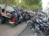 24_Brescoudos_Bike_Week_Sete_31