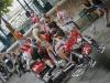 24_Brescoudos_Bike_Week_Sete_37