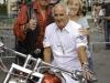 24_Brescoudos_Bike_Week_Sete_47