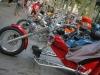 24_Brescoudos_Bike_Week_Sete_9