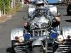 24_Brescoudos_Bike_Week_Adissan_20