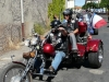 24_Brescoudos_Bike_Week_Adissan_22