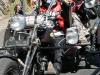 24_Brescoudos_Bike_Week_Adissan_24