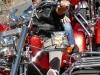 24_Brescoudos_Bike_Week_Adissan_31