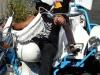24_Brescoudos_Bike_Week_Adissan_34
