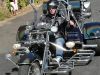 24_Brescoudos_Bike_Week_Adissan_36