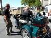 24_Brescoudos_Bike_Week_Adissan_38