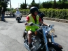 24_Brescoudos_Bike_Week_Adissan_40