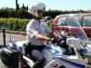 24_Brescoudos_Bike_Week_Adissan_41