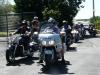 24_Brescoudos_Bike_Week_Adissan_45