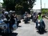 24_Brescoudos_Bike_Week_Adissan_46