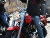 24_Brescoudos_Bike_Week_Adissan_48