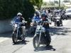 24_Brescoudos_Bike_Week_Adissan_49