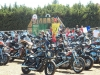 24_Brescoudos_Bike_Week_Adissan_5