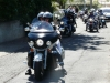 24_Brescoudos_Bike_Week_Adissan_50